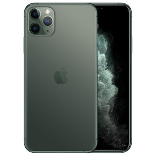 harga iPhone terbaru 2020
