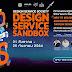 พาณิชย์สานฝันคนรุ่นใหม่ ปั้น Design Service Sandbox  ชูความคิดสร้างสรรค์ผนวกเทคโนโลยีสร้างธุรกิจใหม่สู่ตลาดสากล