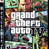 GTA 4 High Compressed  500MB  | high compress