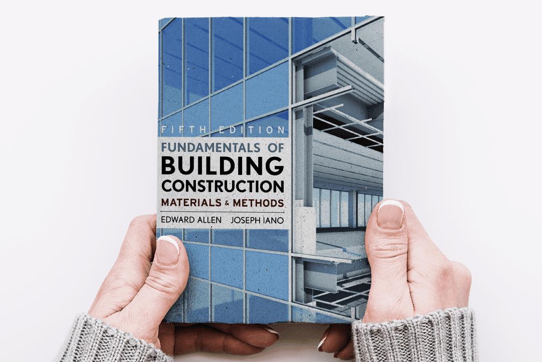 Read Book Fundamentals Of Building Construction Pdf
