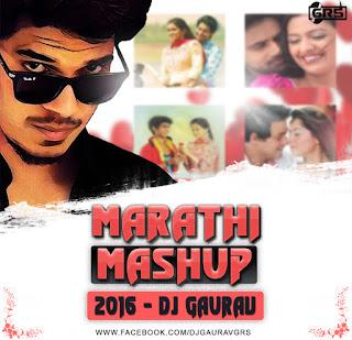 MARATHI-MASHUP-DJ-GAURAV-GRS-INDIANDJREMIX