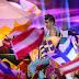 [ESPECIAL] E se os cantores pudessem levar outros temas à Eurovisão 2016? [Parte 1]