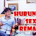 HUBUNGAN SEX REMAJA - Tanya Jawab Sexology dr.Boyke