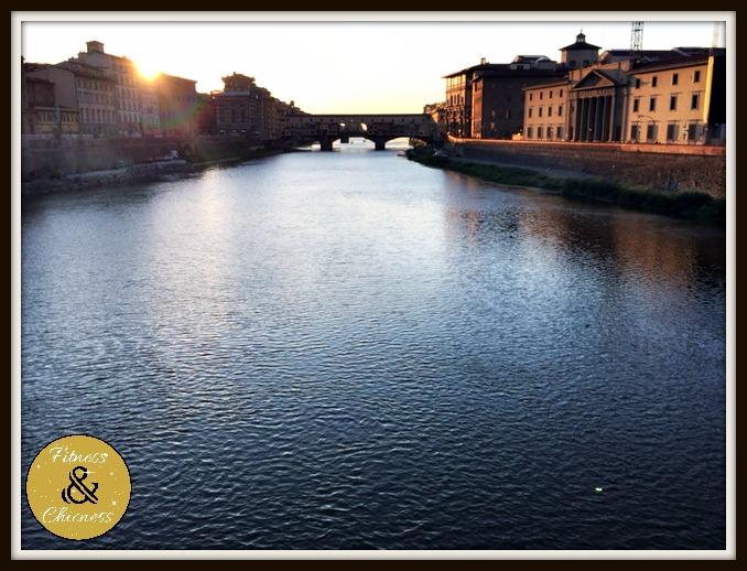 FitnessAndChicness-Italia-Travel-Diary-15