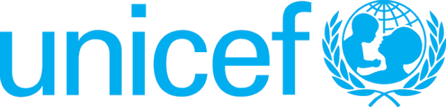 UNICEF Nigeria Recruitment 2019: Job Vacancies and How To Apply