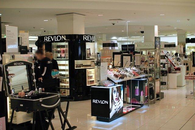 Definisi Ratail dan Retailer Adalah