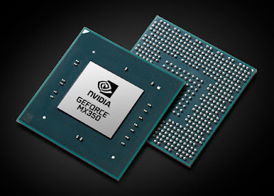 Nvidia GeForce 825M(ノートブック)フルドライバをダウンロード