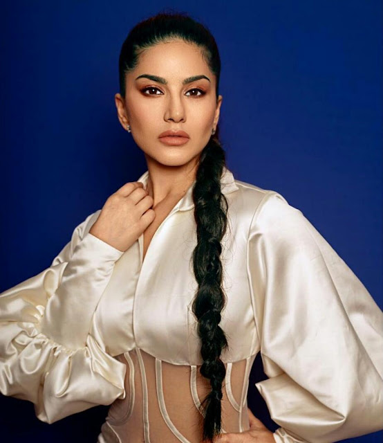 Sunny Leone Full HD Live Wallpaper Photo Download Latest 2020