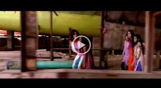 অবতার ফুল মুভি | Abotar (2019) Bangla Full HD Movie Download or Watch