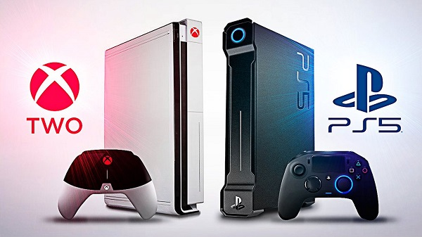 أستوديو تطوير سلسلة The Witcher يتحدث عن موعد إطلاق ألعابه على جهاز PS5 و Xbox