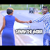 VIDEO   BRAYZO FT DEWISH - NABEMBEA (Mp4) Download