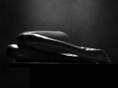 Desnudos Artisticos Eroticos Waclaw Wantuch