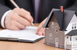 smart buy,,propertybuyersشراء عقار بلا مال! Buy a property without money!