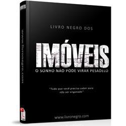 http://viverdeconstrucao.blogspot.com.br/p/cursos.html