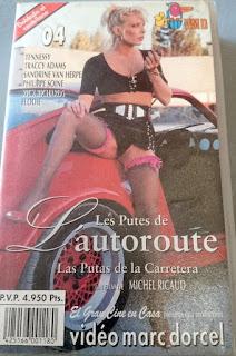 prostitutas en la carretera enfermedades prostitutas