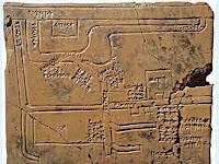 Pengertian, Sejarah Peta dan Cara Mudah Memahami Lokasi Melalui Peta