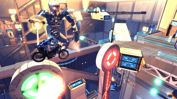 Trials-Fusion-Fault-One-Zero-pc-game-download-free-full-version