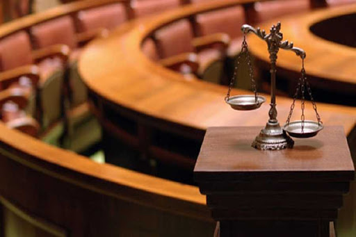 Με αποχή των δικηγόρων ξεκινάει η επαναλειτουργία των δικαστηρίων