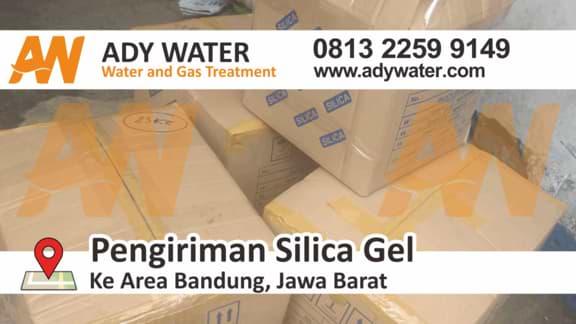 apa itu silica gel kegunaan silica gel cara penggunaan silica gel silica gel desiccant silica gel untuk sepatu silica gel food grade silica gel untuk makanan cara kerja silica gel cara meregenerasi silica gel cara menyimpan silica gel
