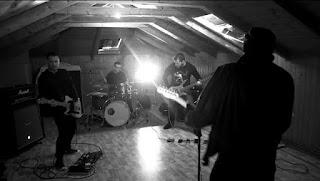 Tristessa_greek rock band
