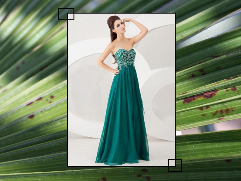 http://www.dresspl.pl/catalog/product/view/id/33605/s/serduszko-z-krysztalkami-sukienki-studniowkowe-dlugie-eleganckie-sukienki-qa778/category/110/