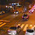 Av. Romualdo Galvão x Antônio Basílio com trânsito intenso