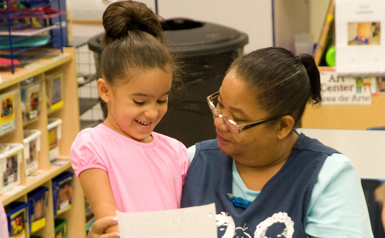 Many Kids Not Ready For Kindergarten >> On The Scene The Mccormick Foundation Blog Kindergarten Readiness