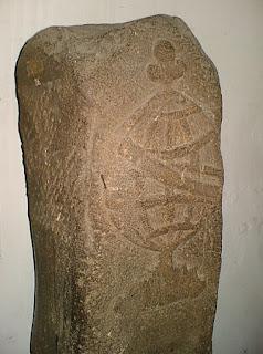 monumen batu padrao sunda kelapa