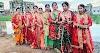 मधुश्रावणी में नवविवाहितों के घर से गूंजने लगे शिव-पार्वती के गीत