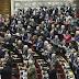 Πόθεν έσχες : Δείτε τις πιο «φτωχές» δηλώσεις της προηγούμενης Βουλής
