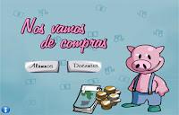 http://conteni2.educarex.es/mats/11370/contenido/index2.html
