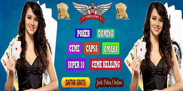 pokerdewa88