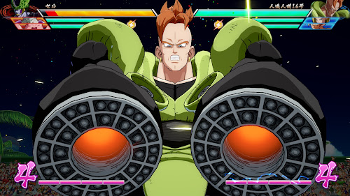 DRAGON.BALL.FighterZ-VOKSI-07.jpg