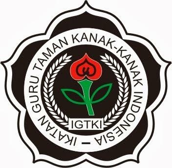 logo igtki gambar logo