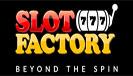 Game Slot Slot Factory