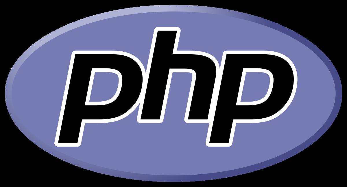 Begini cara menggunakan versi PHP yang berbeda pada hosting