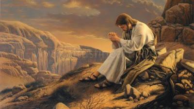 Tanda Salib, Kemulian, Syahadat Iman, Bapa Kami, Materai Perlindungan Allah, dan Penyelamatan Jiwa-Jiwa
