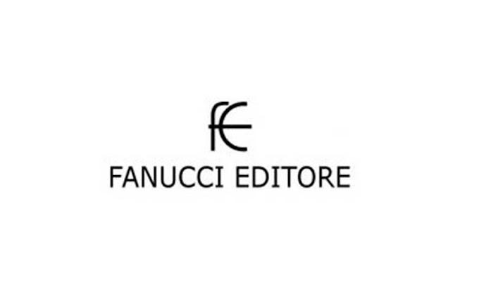 Fanucci | Nuove uscite per il mese di gennaio 2021