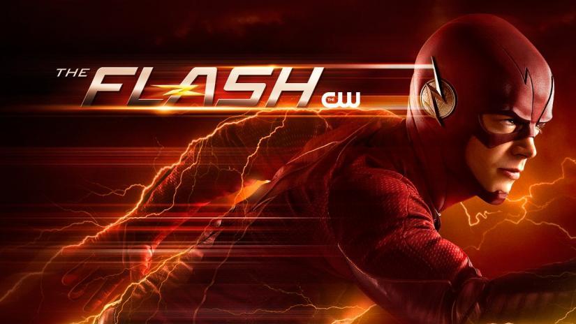 flash season 1 episode 15 download in hindi