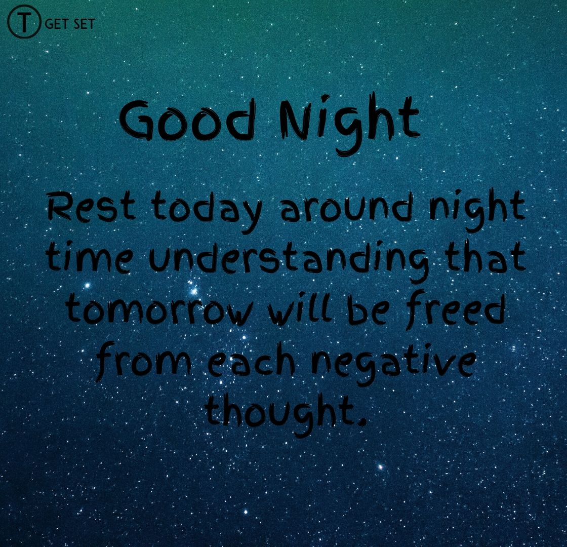good-night-telling-and-sleeping-is-not-lazy