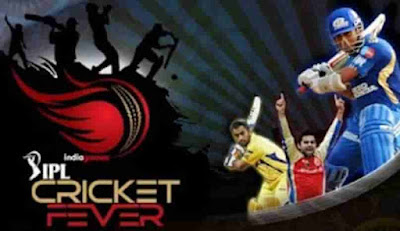 Download DLF IPL 2016 Cricket Games for PC