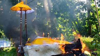 Jenis-Jenis Ngaben (Budaya Bali)