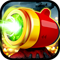 Tải Game Chiến Thuật Tower Defense Battle Zone Hack