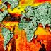 Economist: Όταν ΔΕΝ μαθαίνεις το μάθημα της κρίσης την ξαναπατάς…