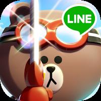 LINE BROWN STORIES Mod Apk
