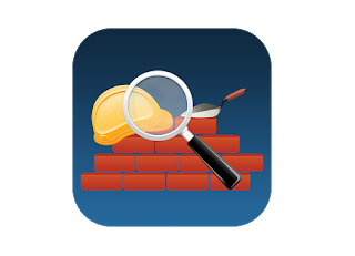 AuditBricks Apk Free Download