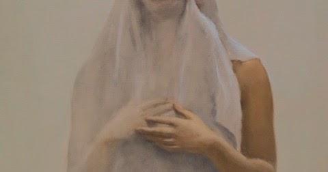 Гарри Холланд (Harry Holland) — английский художник