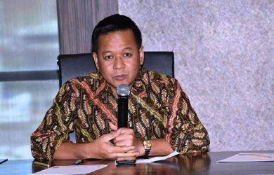 Rektor Terpilih Terseret Kasus Dugaan Plagiat, USU Bentuk Tim Khusus
