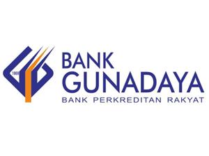 Lowongan Kerja di PT. BPR Bank Guna Daya Bulan November 2019 - Boyolali & Surakarta