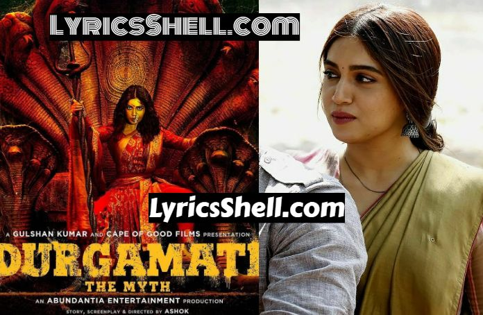 Durgamati Full Movie Download Free Full HD 720p and 480p 600MB Format – Leaked by RDXHD and Filmizilla